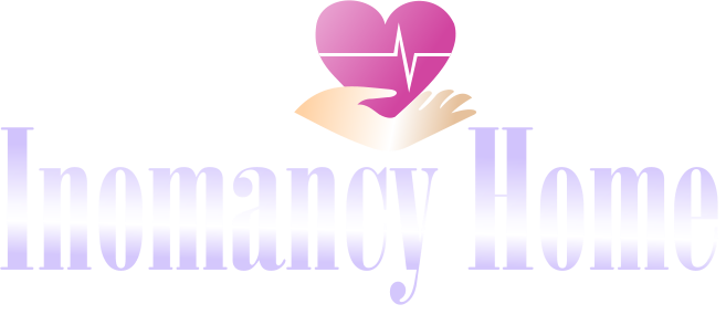 Inomancy Home Care, Inc.