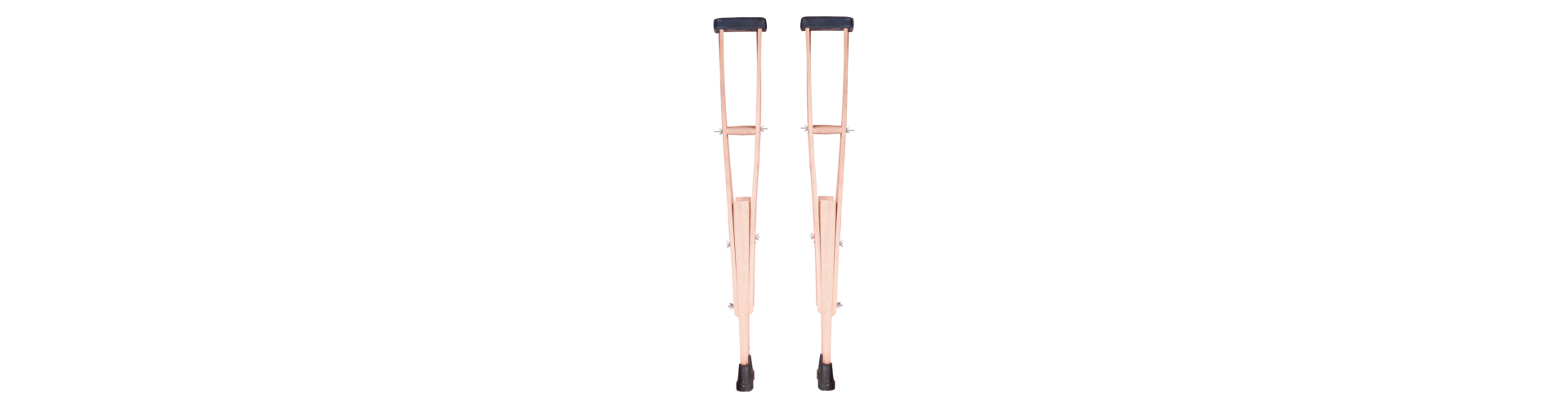 Knee-high medical compression stockings